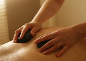 Тайский массаж в Караганде- салон Эгоист