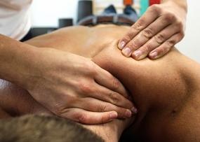 Тайский массаж в Караганде- салон Egoist