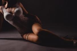 Томирис - массаж для мужчин в Караганде